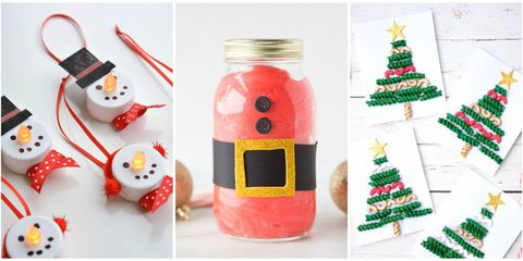 10 Christmas Crafts You Can Make And Sell For Extra Money Archives